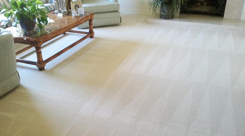 carpet_cleaning_maroubra_1