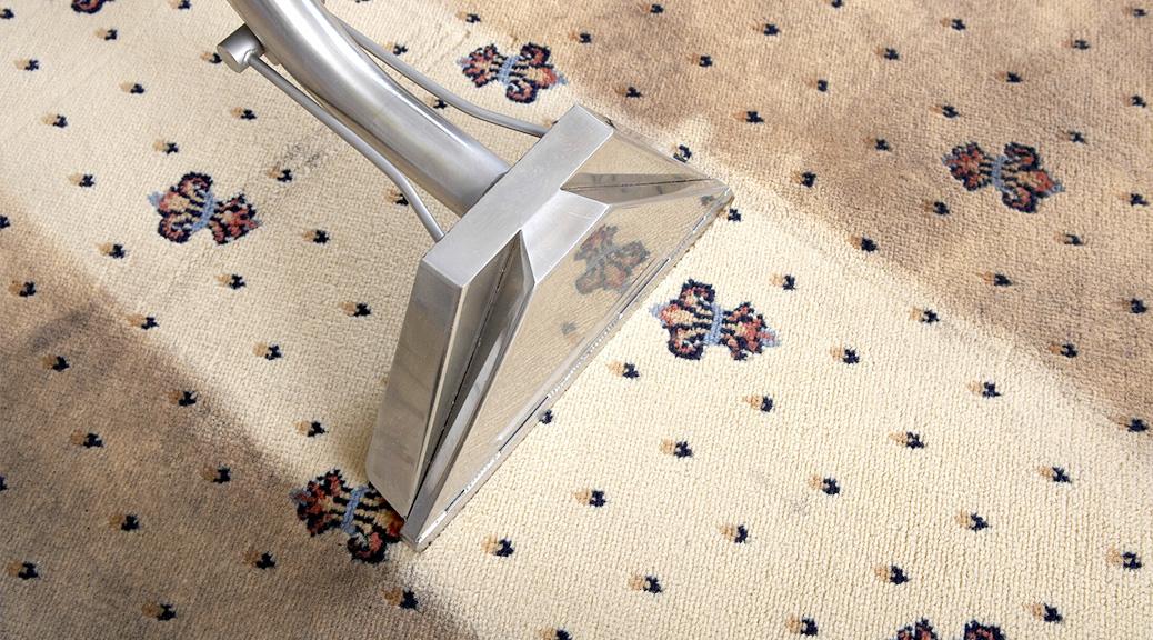 rug-cleaning-maroubra-2