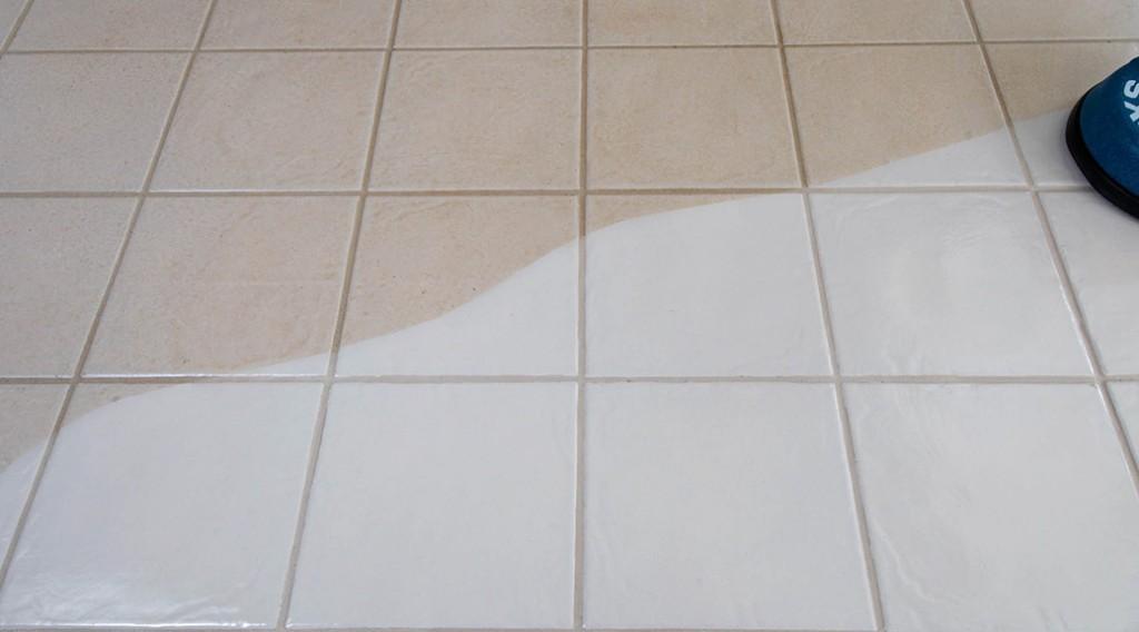 tile-cleaning-maroubra-1