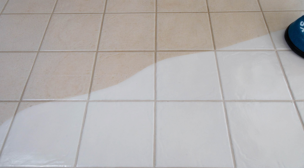 tile-cleaning-maroubra-1
