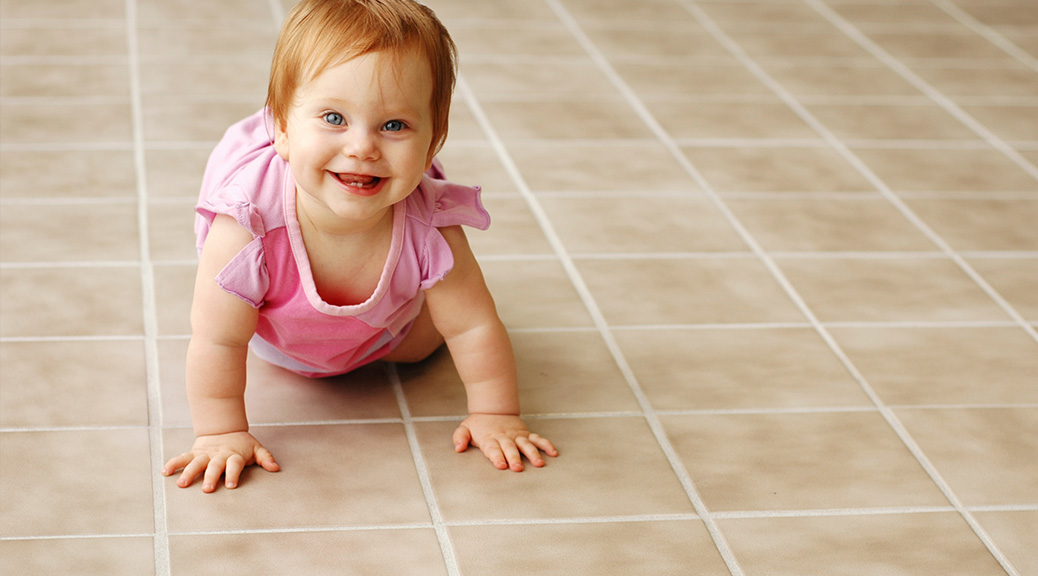 Tile Cleaning Peters Carpet Cleaning Carpet Cleaning