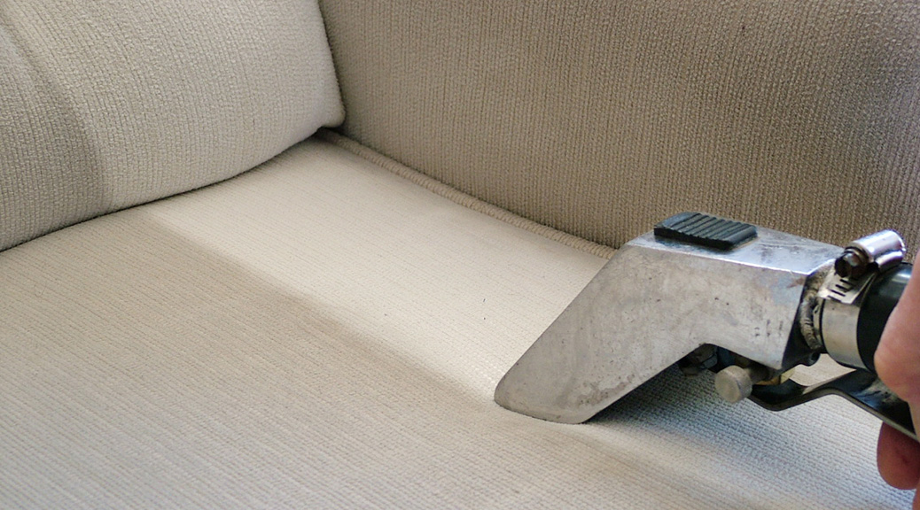 upholstery_cleaning_maroubra-3